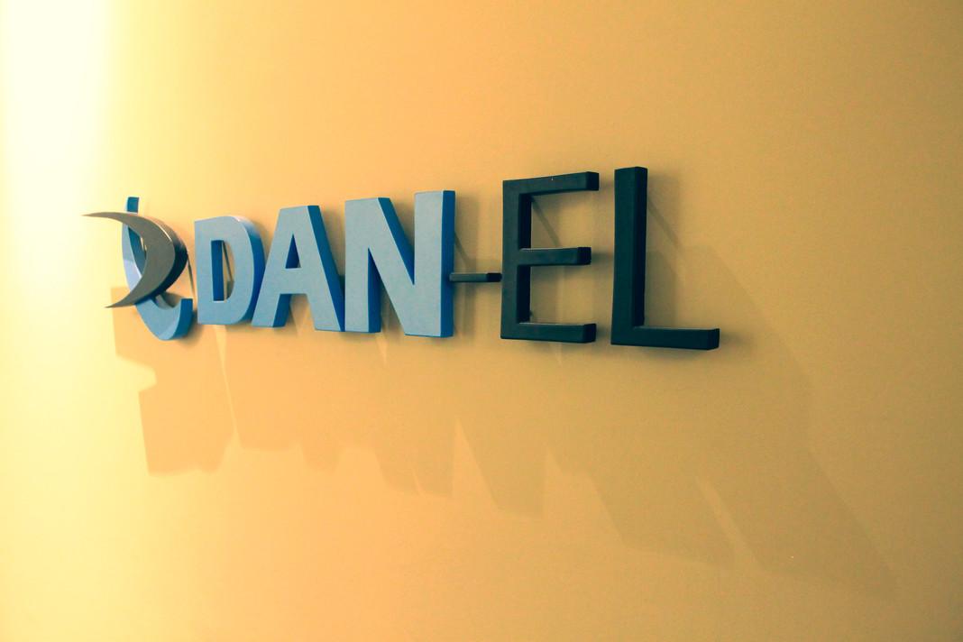 DanelOffice05_min.jpg